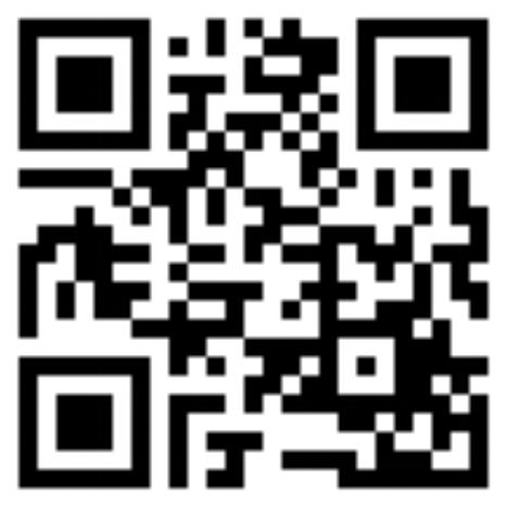 03144493713544aa827b1d9f86c8b658.png