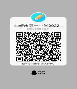20210906095846234001.jpg