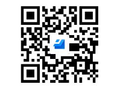 2022年陕西西安航空职业技术学院招聘公告
