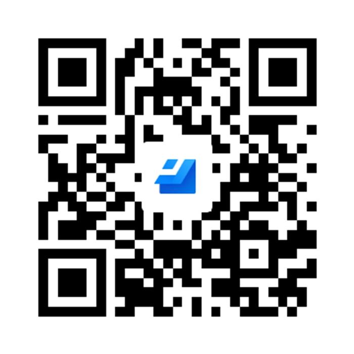 2021年广东汕尾职业技术学院招聘合同制水电维修工公告