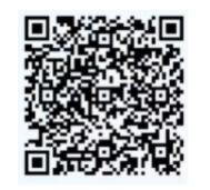 3A66A2DC-3FC9-4d58-8DF0-096535360DFB.png