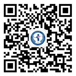 微信截图_20211008172354.png