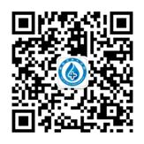 2021年青海省第三人民医院招聘编制外同工同酬工作人员8人公告